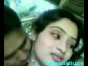 xvideos isis love facial