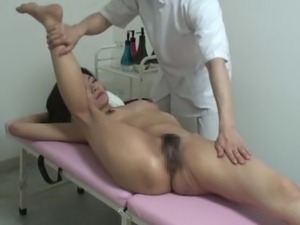 asian nipples movie