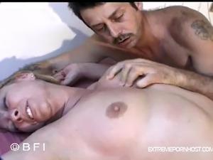 girld with big nipples
