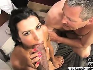 wife debra cuckold and pics