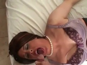 crossdresser forced sex pics