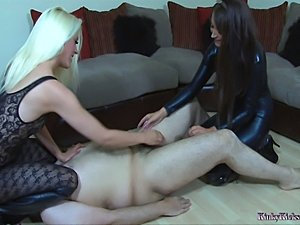 ballbusting girl pictures
