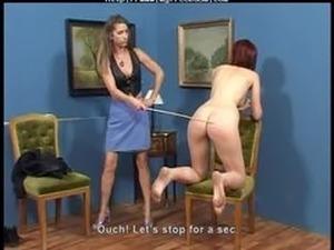 slutload bdsm humiliation anal gang bang