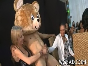 college drunk naked girls