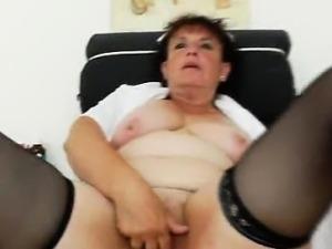 czech hardcore porn sites