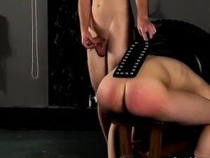 rough anal spanking sex videos