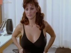 metacafe cinema sex video