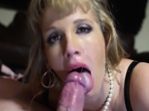 Indian house wife for sex