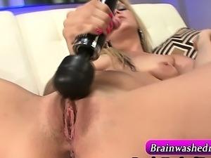 hypno video sex pic