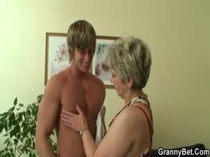 mega mature sex