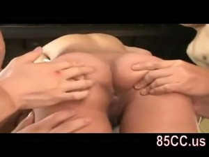 punishment anal sex videos