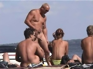 nudists naked pictures