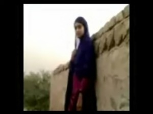 pakistani home made porn videos