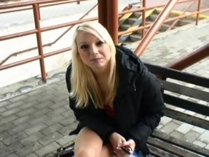 video outdoor sex free