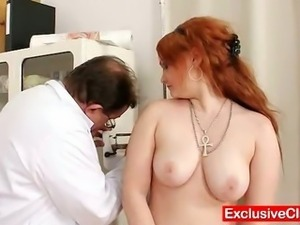 free erotic lesbian doctor exam stories