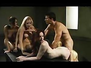 tube videos hot lesbian sex stoya