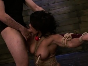 sybian movies babes from behind