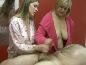 femdom mature wives