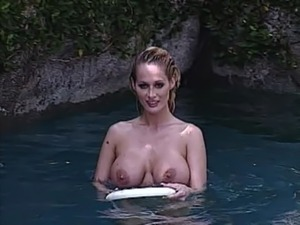 young girls nudists naturists
