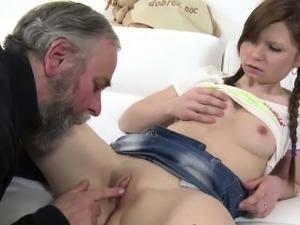 old sex fuck