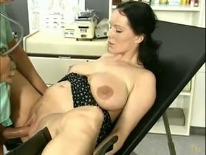 full pregnant porn movies