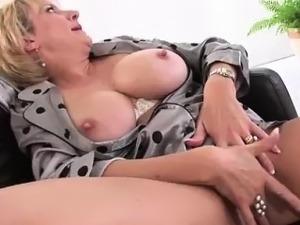lady sonia blowjob videos