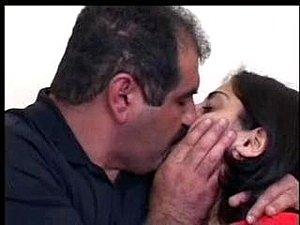 free turkish first voyeur anal videos