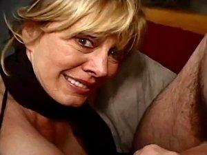 midget pussy porn
