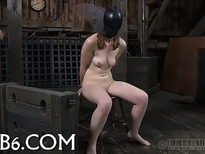 caned black butts