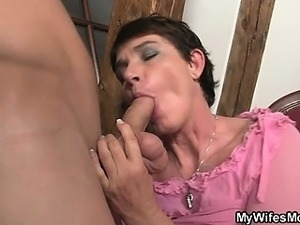 cheating wife xxx galleries