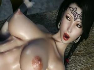 anime free hentai movie porn