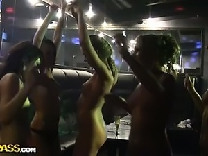 yound drunk girls sex videos