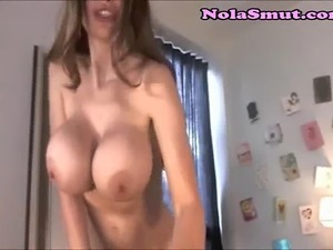 rozlyn papa sex tape video