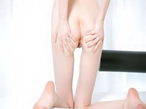 skinny girls sex free video