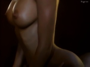 free celebrity ass pics