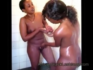 african young sex