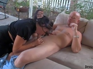 raylene anal pictures