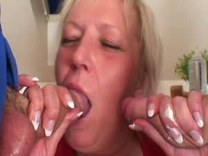 wifes pussy pictures