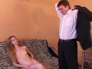 video of sex with a prostitute