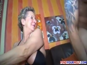 Mother son sex movies