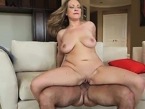 bitch slapped porn