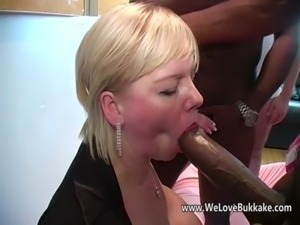 asian gangbang porn tube