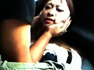 porn tube train groping videos