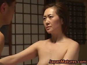 hottest jism video facial