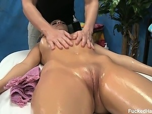porn videos prostate massage and come