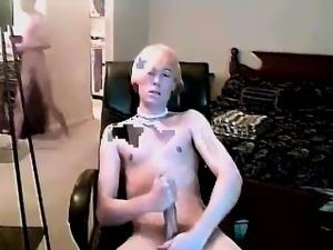 groping train fondling sex videos