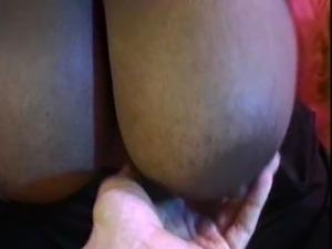 karissa shannon sex tape full movie