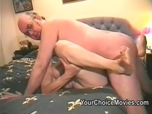 grandpa sex free streaming video