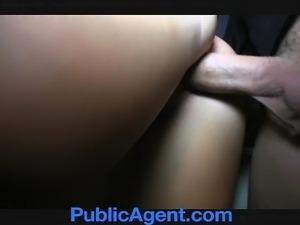 sex videos training