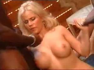 free porn schwarz mit weißen versteckte kamera deutsch
